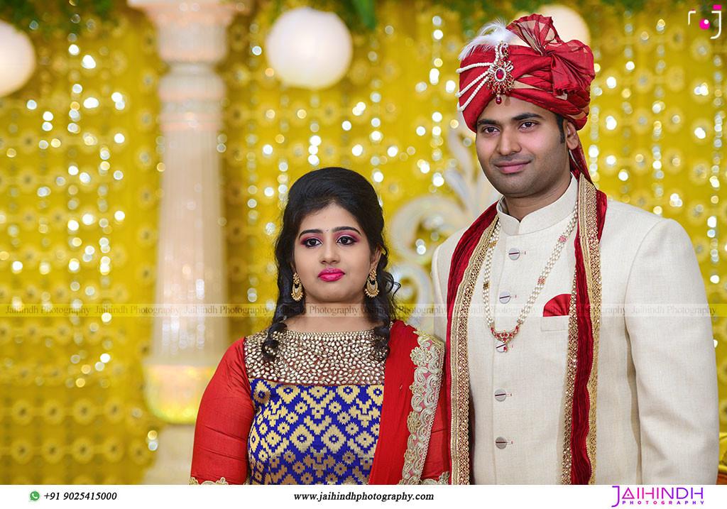Telugu Wedding Candid Photography In Madurai 15