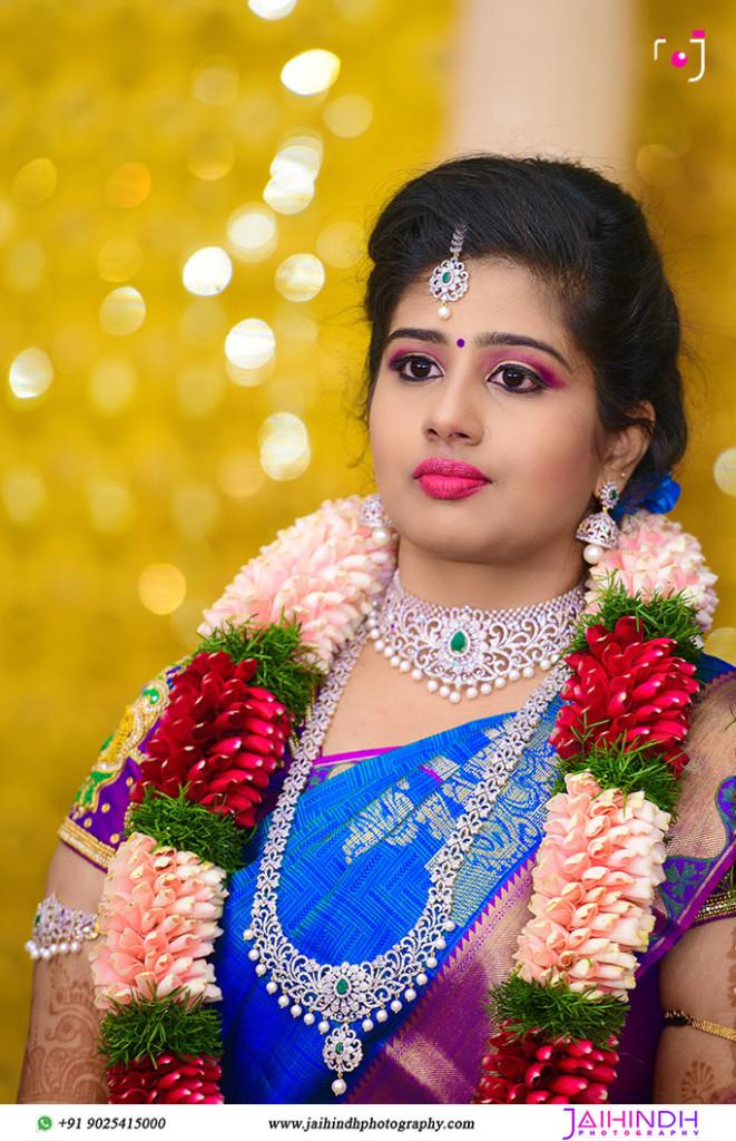 Telugu Wedding Candid Photography In Madurai 17