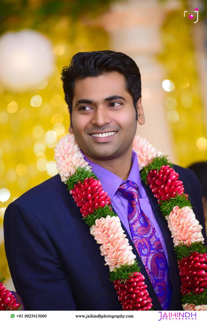 Telugu Wedding Candid Photography In Madurai 19