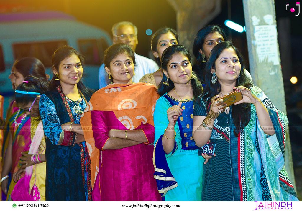 Telugu Wedding Candid Photography In Madurai 2