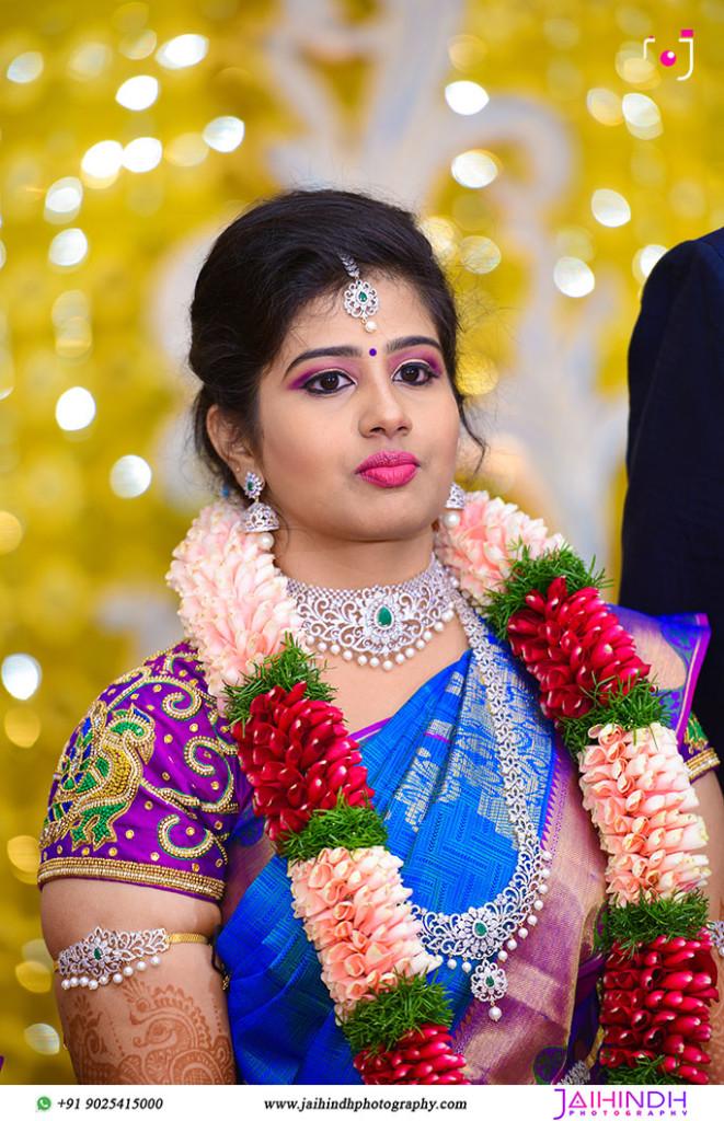 Telugu Wedding Candid Photography In Madurai 21