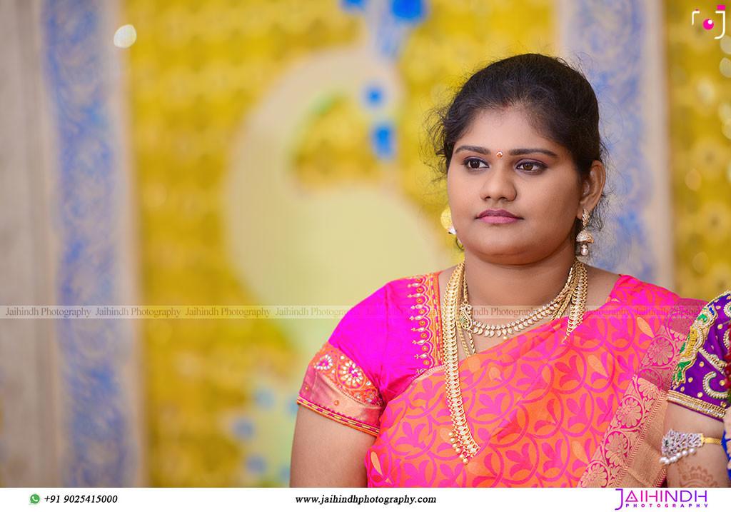 Telugu Wedding Candid Photography In Madurai 22