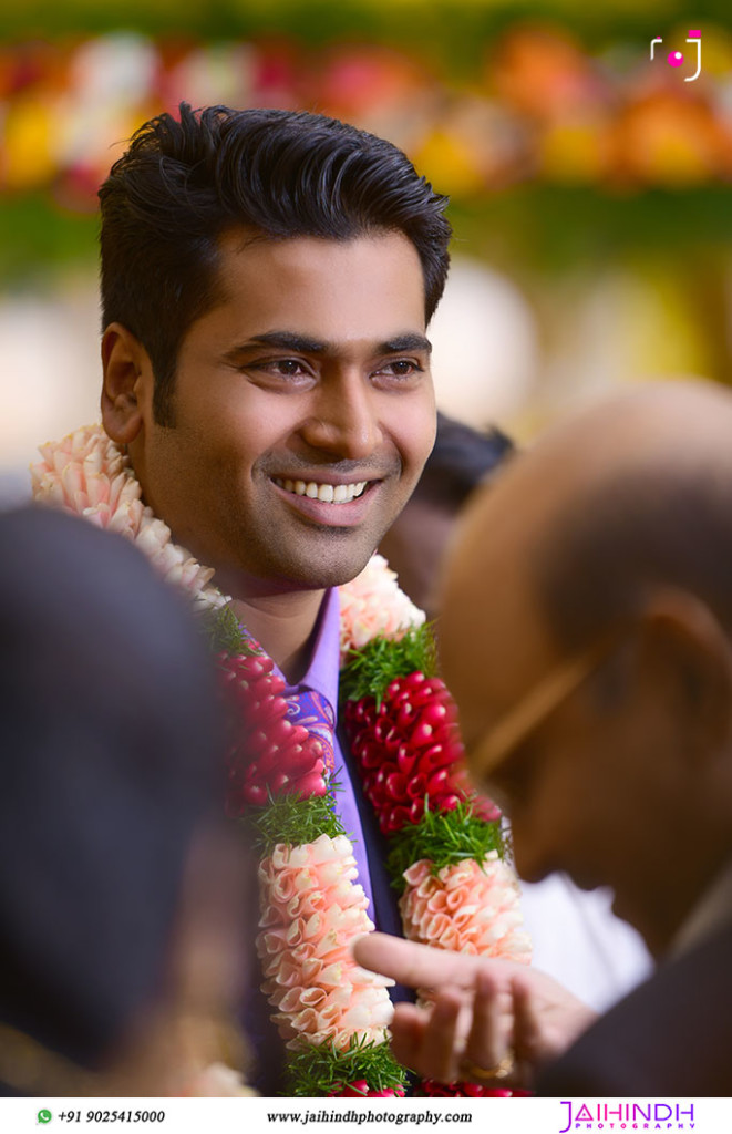 Telugu Wedding Candid Photography In Madurai 24