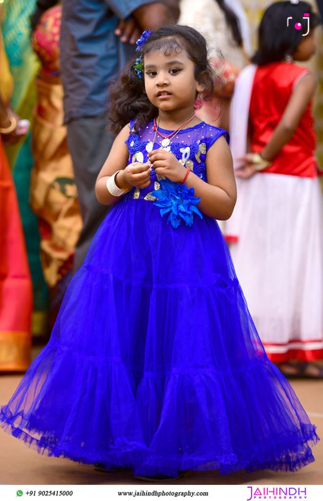 Telugu Wedding Candid Photography In Madurai 25