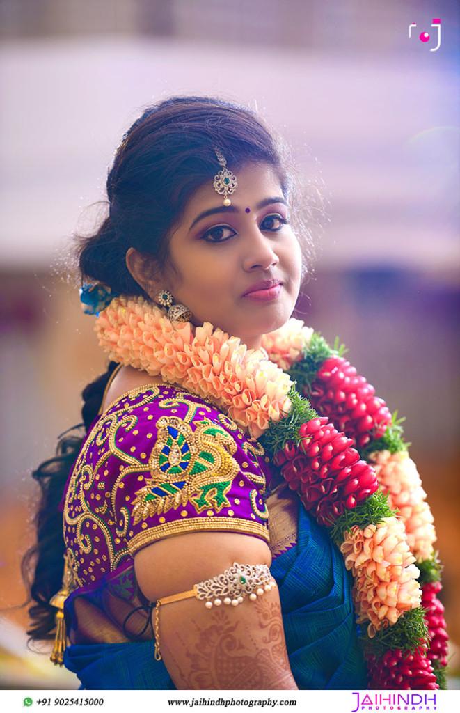 Telugu Wedding Candid Photography In Madurai 26