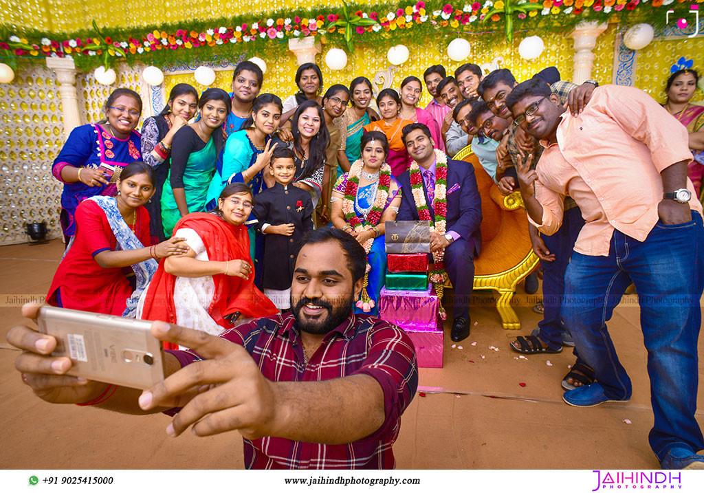 Telugu Wedding Candid Photography In Madurai 27