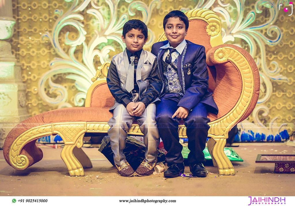 Telugu Wedding Candid Photography In Madurai 28