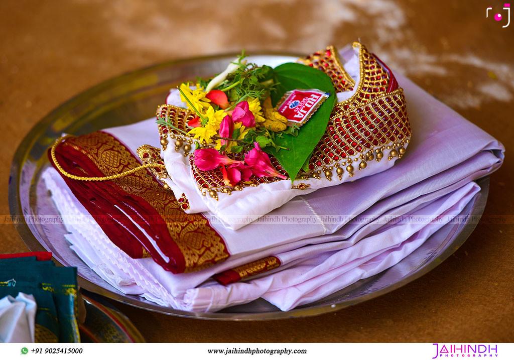 Telugu Wedding Candid Photography In Madurai 29