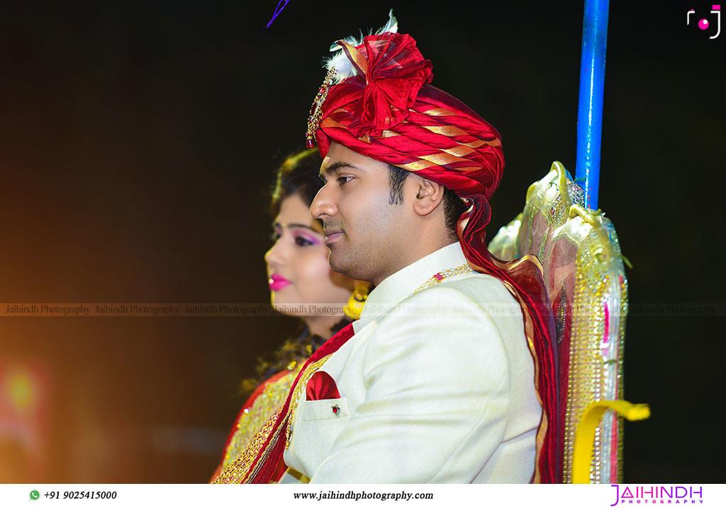 Telugu Wedding Candid Photography In Madurai 3