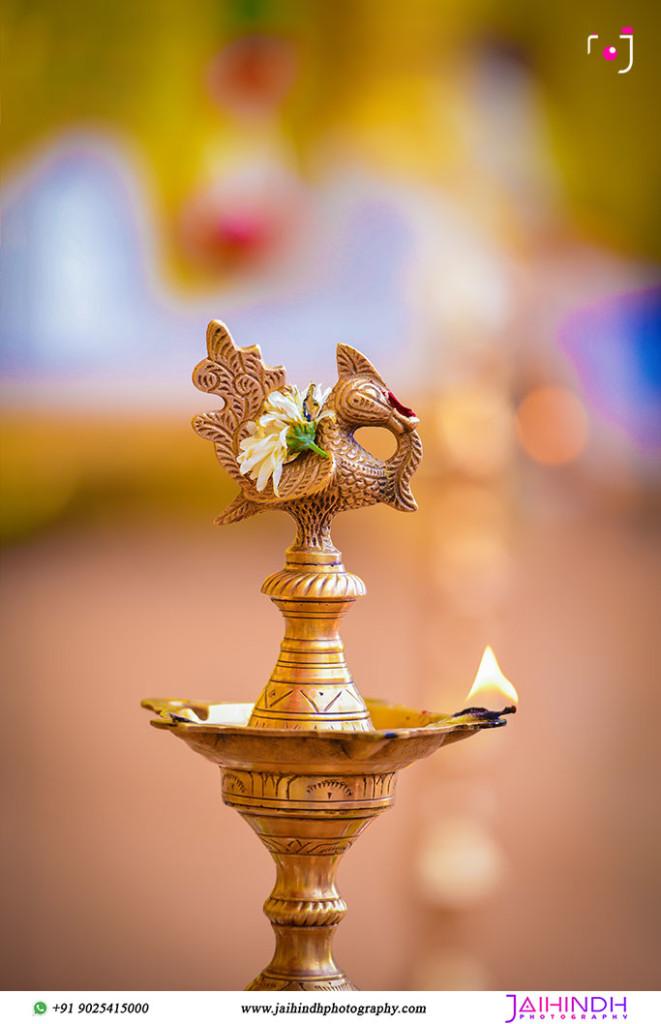 Telugu Wedding Candid Photography In Madurai 30