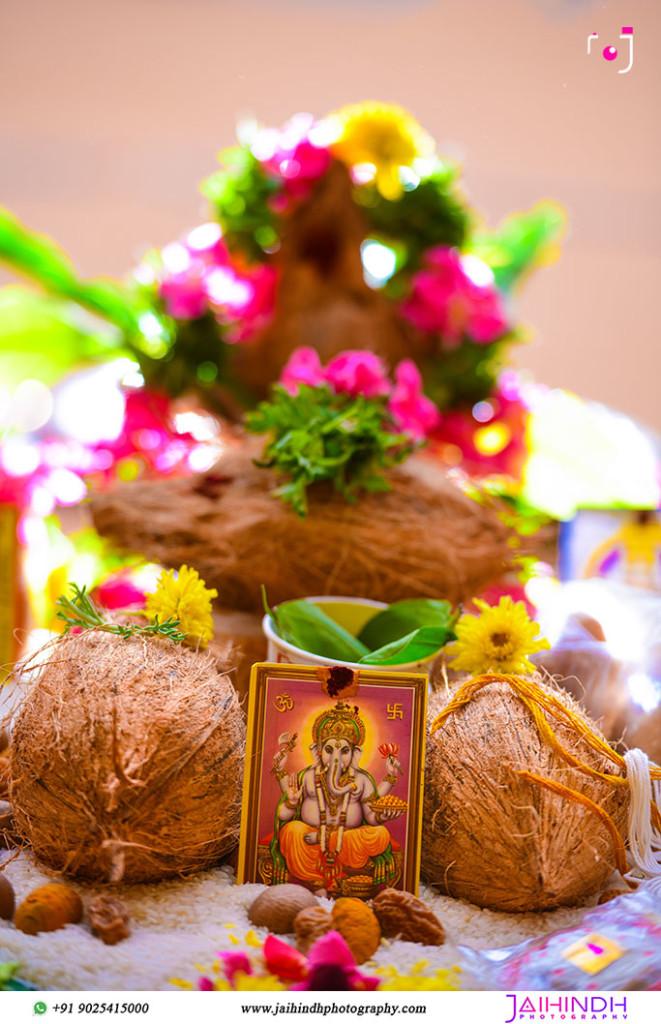 Telugu Wedding Candid Photography In Madurai 31