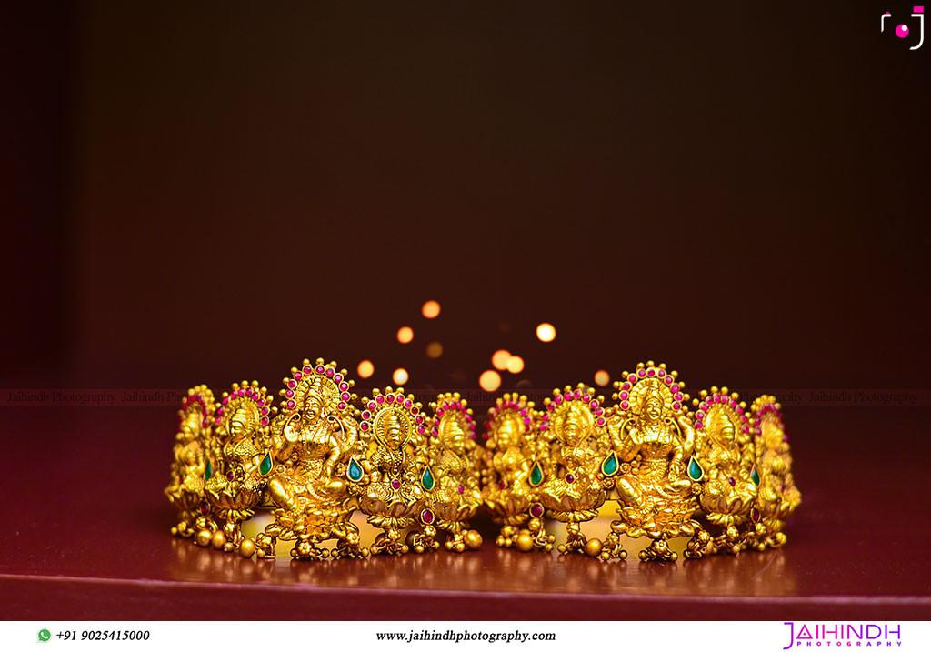 Telugu Wedding Candid Photography In Madurai 32