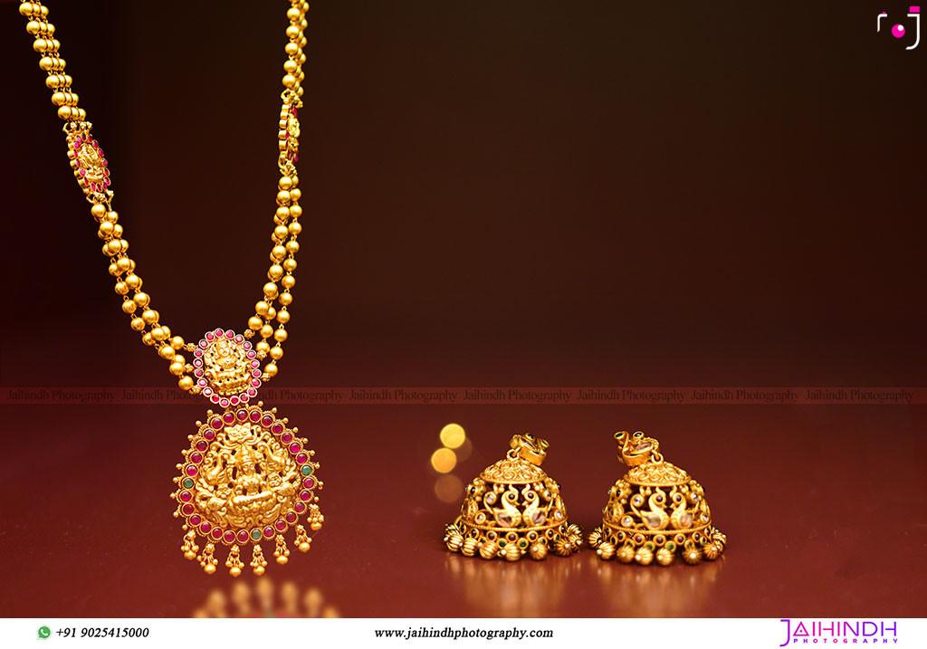 Telugu Wedding Candid Photography In Madurai 33