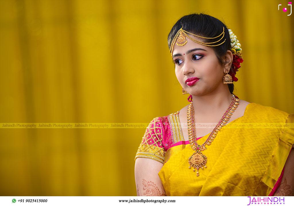 Telugu Wedding Candid Photography In Madurai 37
