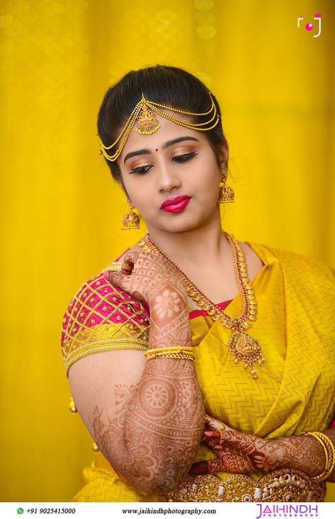 Telugu Wedding Candid Photography In Madurai 38