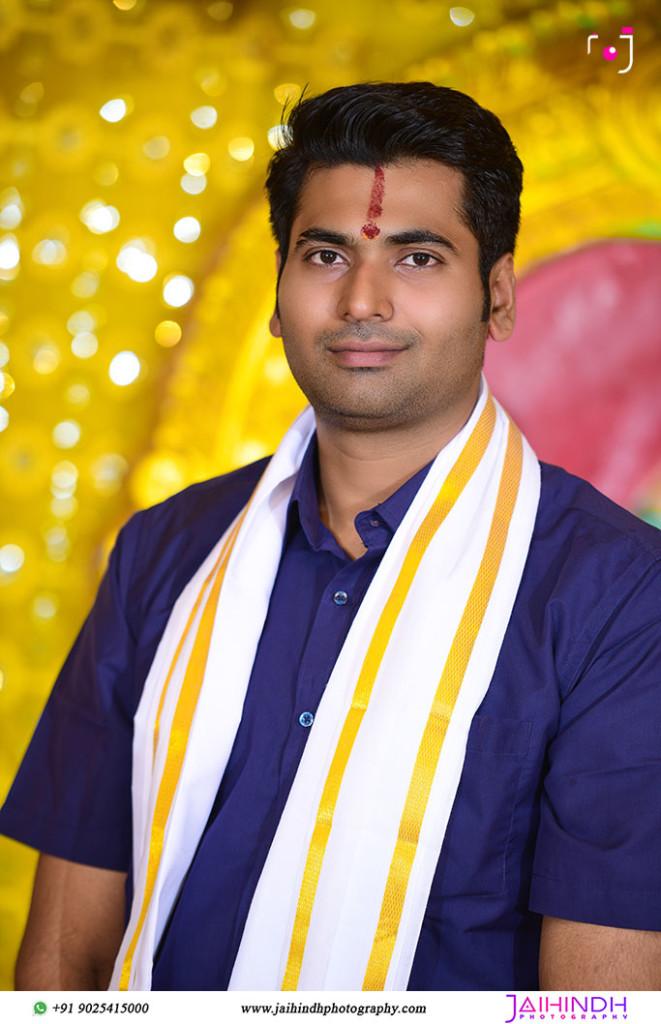 Telugu Wedding Candid Photography In Madurai 39