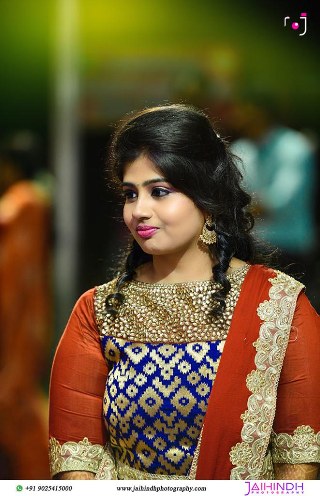 Telugu Wedding Candid Photography In Madurai 4