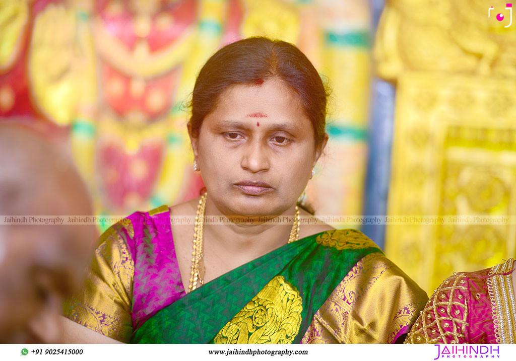 Telugu Wedding Candid Photography In Madurai 43