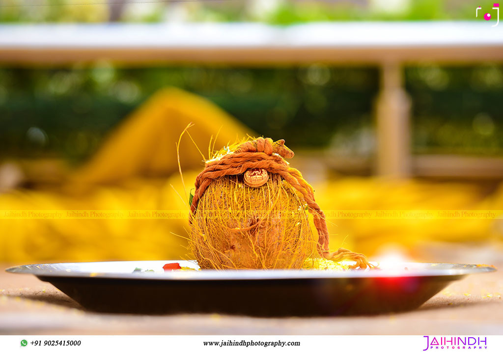 Telugu Wedding Candid Photography In Madurai 47