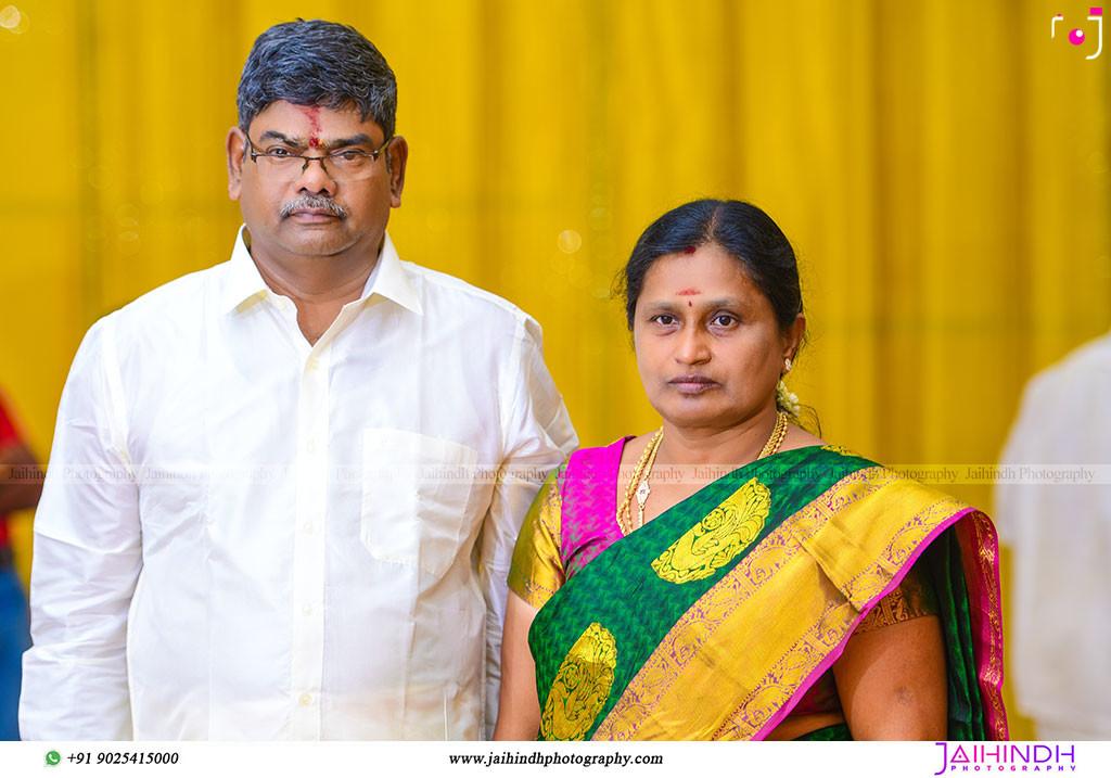 Telugu Wedding Candid Photography In Madurai 49