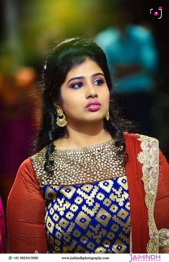 Telugu Wedding Candid Photography In Madurai 5