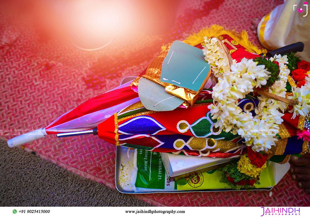 Telugu Wedding Candid Photography In Madurai 51