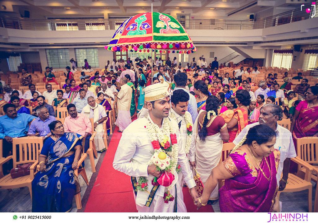 Telugu Wedding Candid Photography In Madurai 52