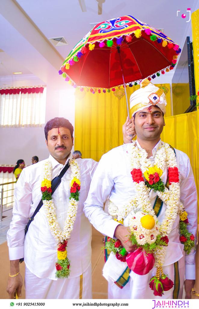 Telugu Wedding Candid Photography In Madurai 53
