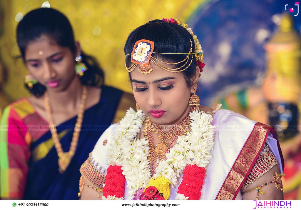 Telugu Wedding Candid Photography In Madurai 54