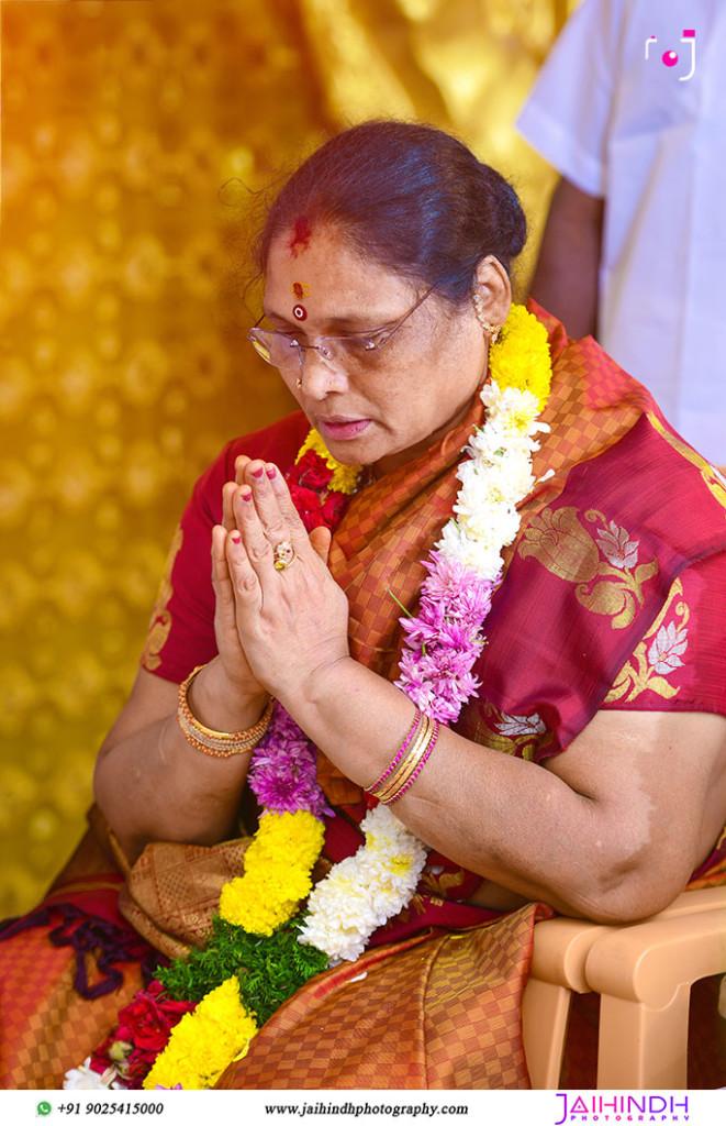 Telugu Wedding Candid Photography In Madurai 58