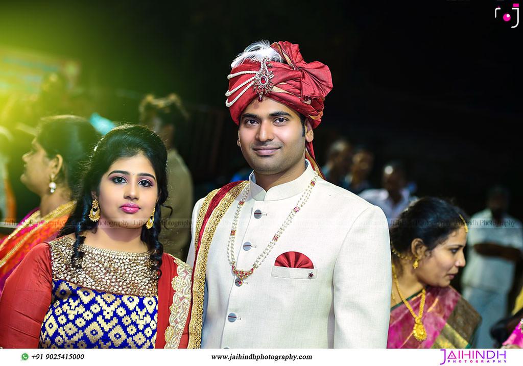 Telugu Wedding Candid Photography In Madurai 6