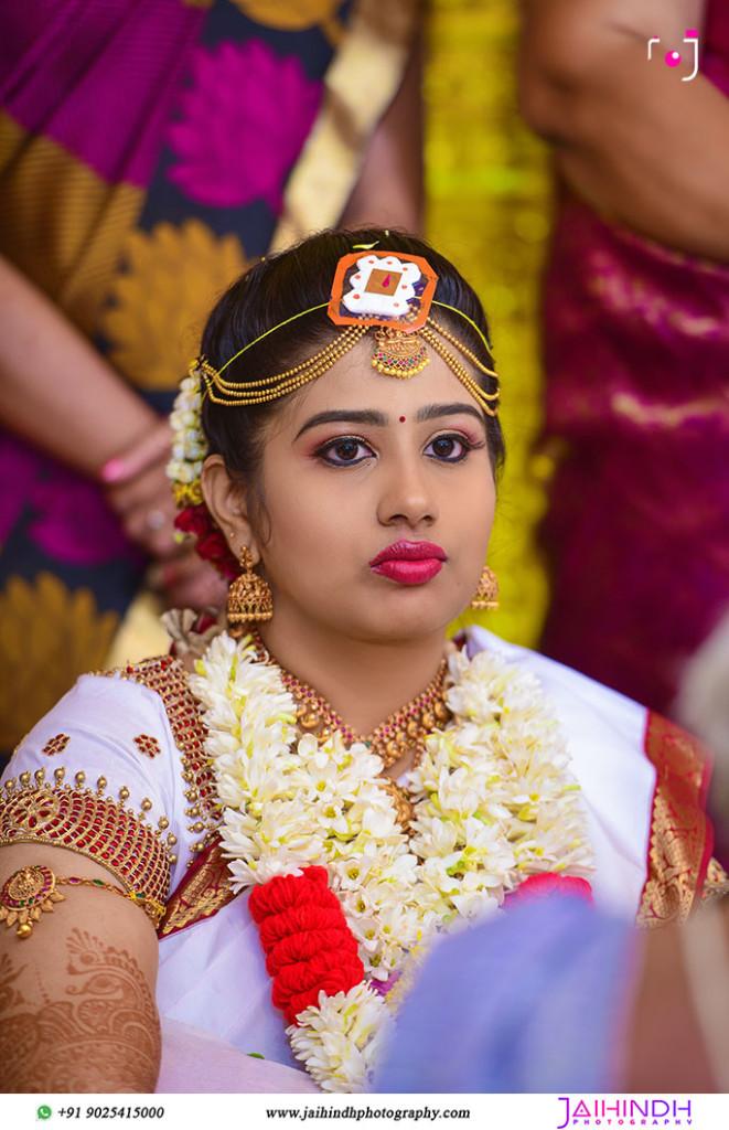 Telugu Wedding Candid Photography In Madurai 60
