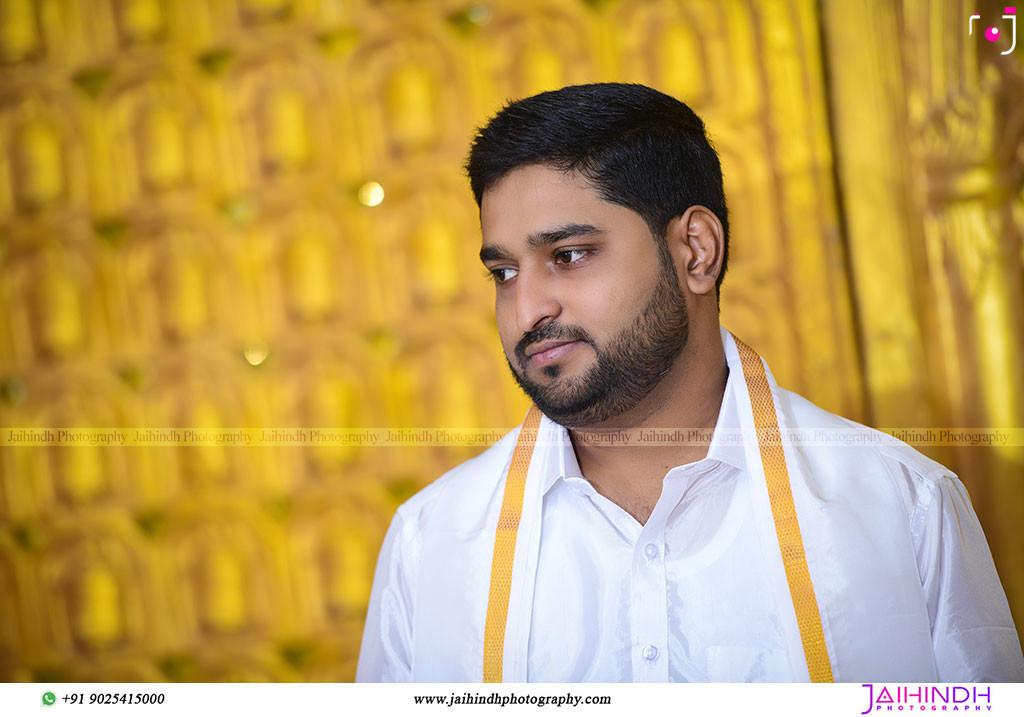 Telugu Wedding Candid Photography In Madurai 61