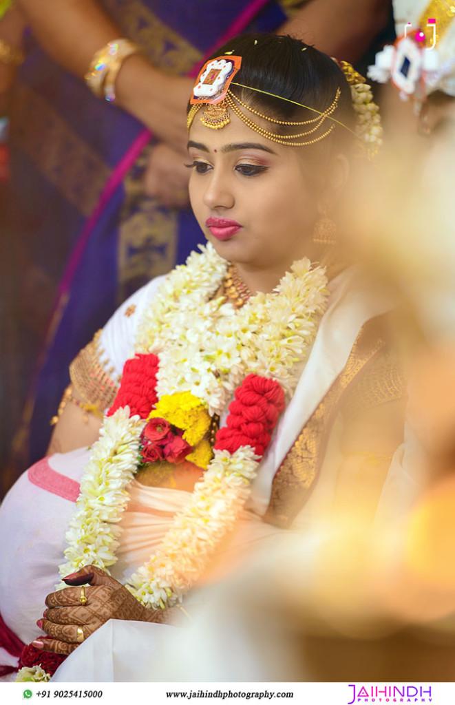 Telugu Wedding Candid Photography In Madurai 62