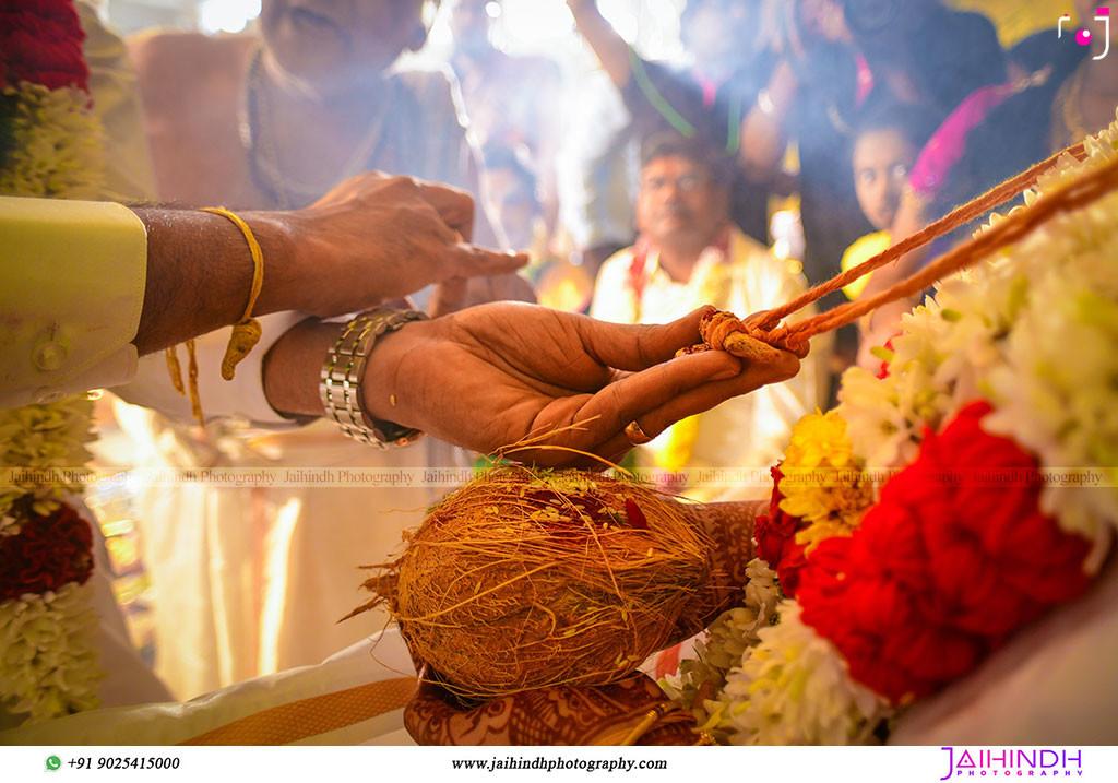 Telugu Wedding Candid Photography In Madurai 66