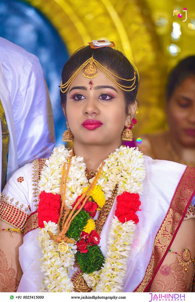 Telugu Wedding Candid Photography In Madurai 69
