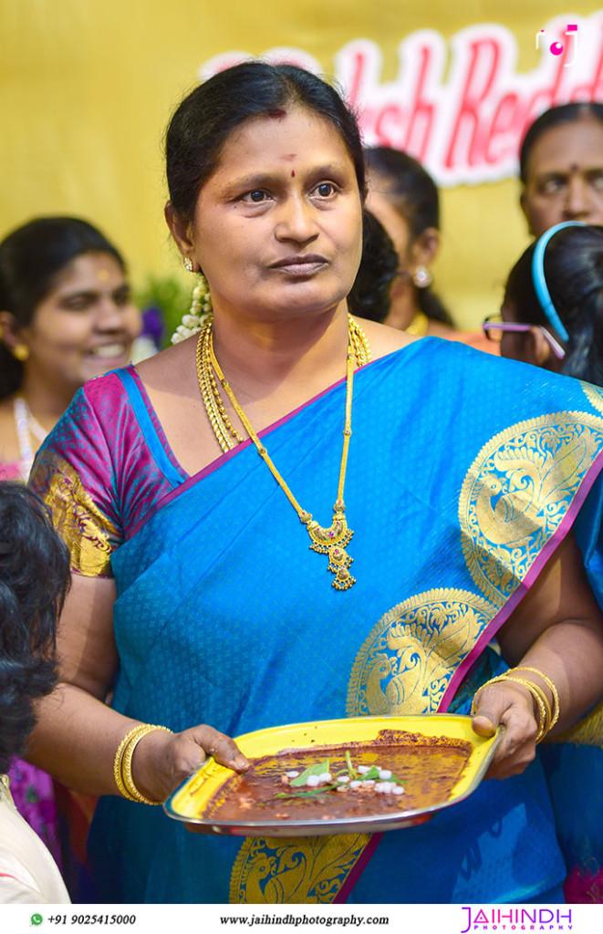 Telugu Wedding Candid Photography In Madurai 7