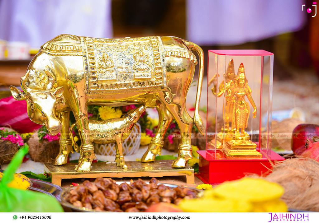 Telugu Wedding Candid Photography In Madurai 70