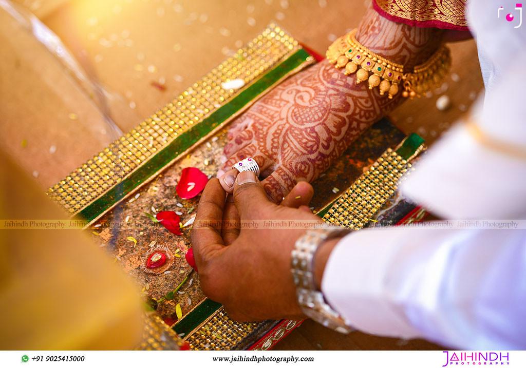 Telugu Wedding Candid Photography In Madurai 71