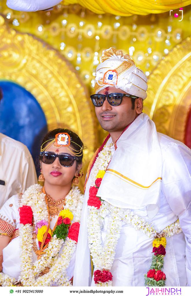 Telugu Wedding Candid Photography In Madurai 73