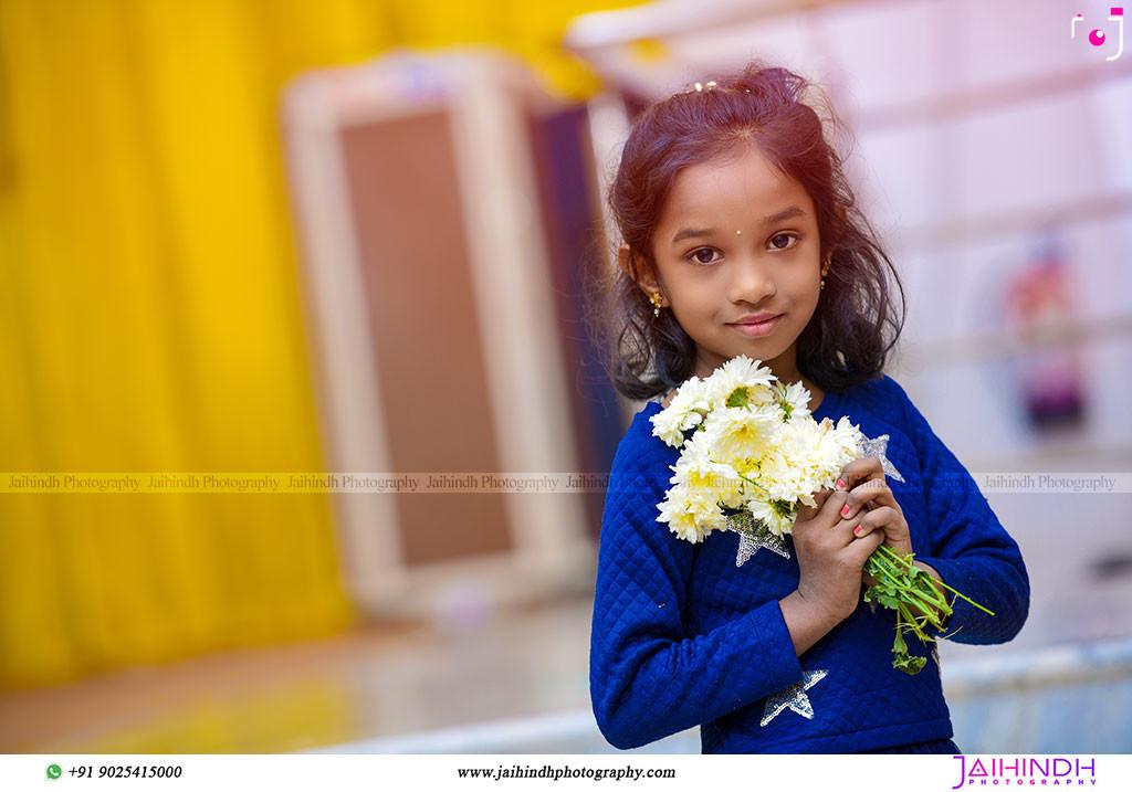 Telugu Wedding Candid Photography In Madurai 75