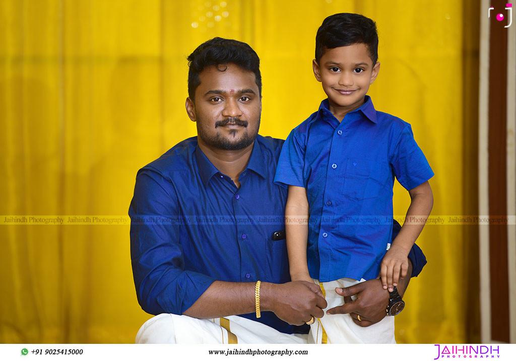 Telugu Wedding Candid Photography In Madurai 76