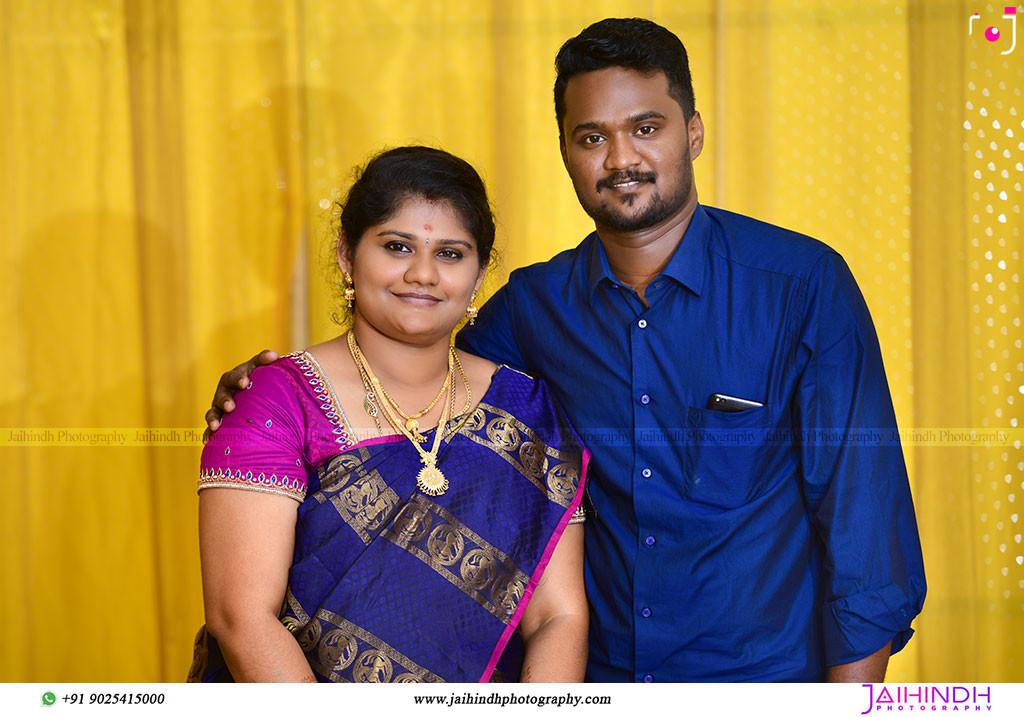 Telugu Wedding Candid Photography In Madurai 77