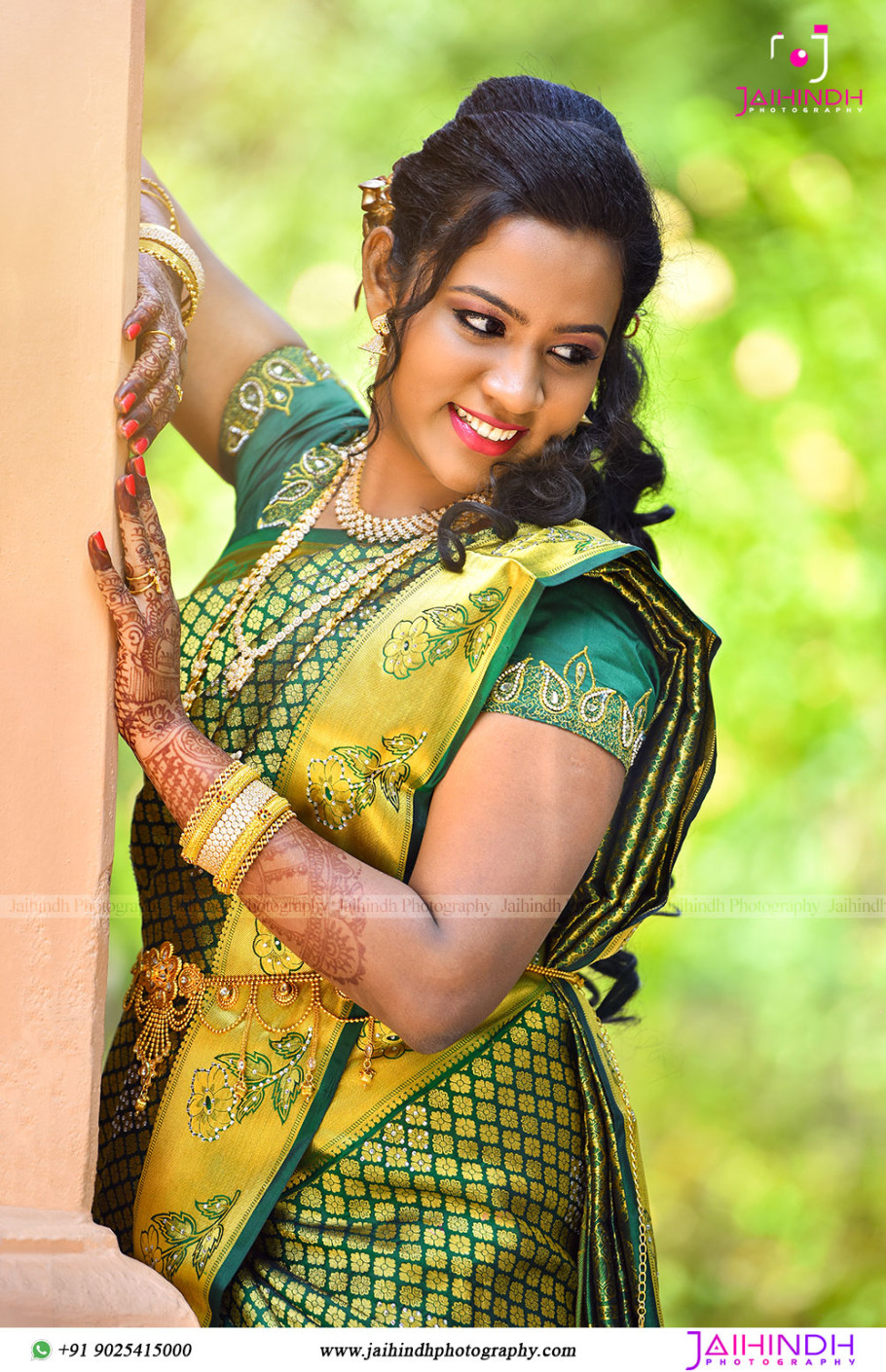 Best Photographers In Aruppukottai, Marriage Photography  In Aruppukottai, Professional Wedding Photographers In Aruppukottai, Wedding Photographers In Aruppukottai, Wedding Photography In Aruppukottai, Cinematic Wedding Photographer In Aruppukottai, Cinematic Photography In Aruppukottai, Creative Wedding Photographer In Aruppukottai,