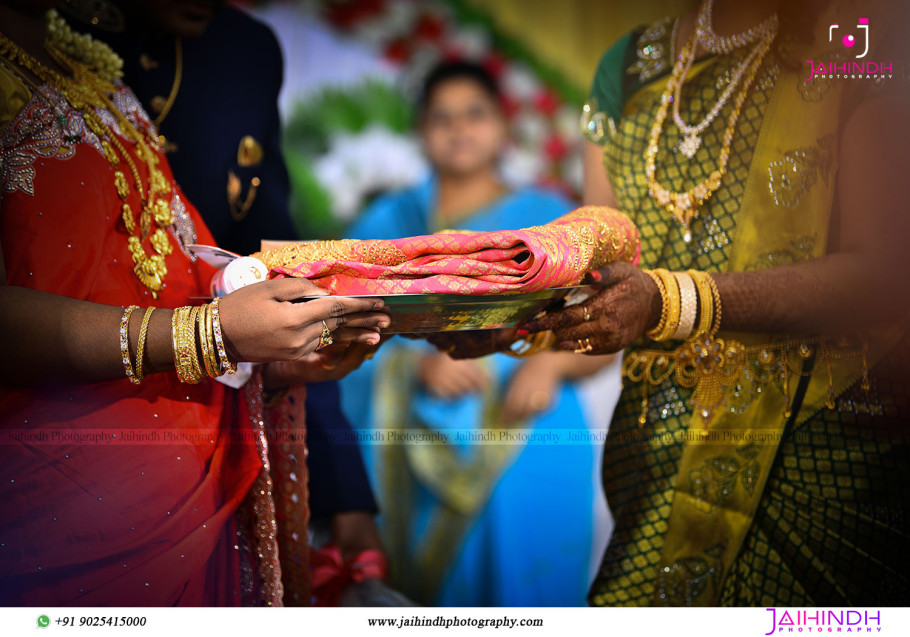Best Photographers In Aruppukottai,