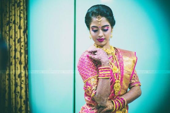 Hd Makeup In Madurai, Bridal Makeup Madurai, Rachna's Beauty Studio Madurai, Tamil Nadu, Bridal Makeup In Madurai , Tamil Nadu, Madurai Makeup