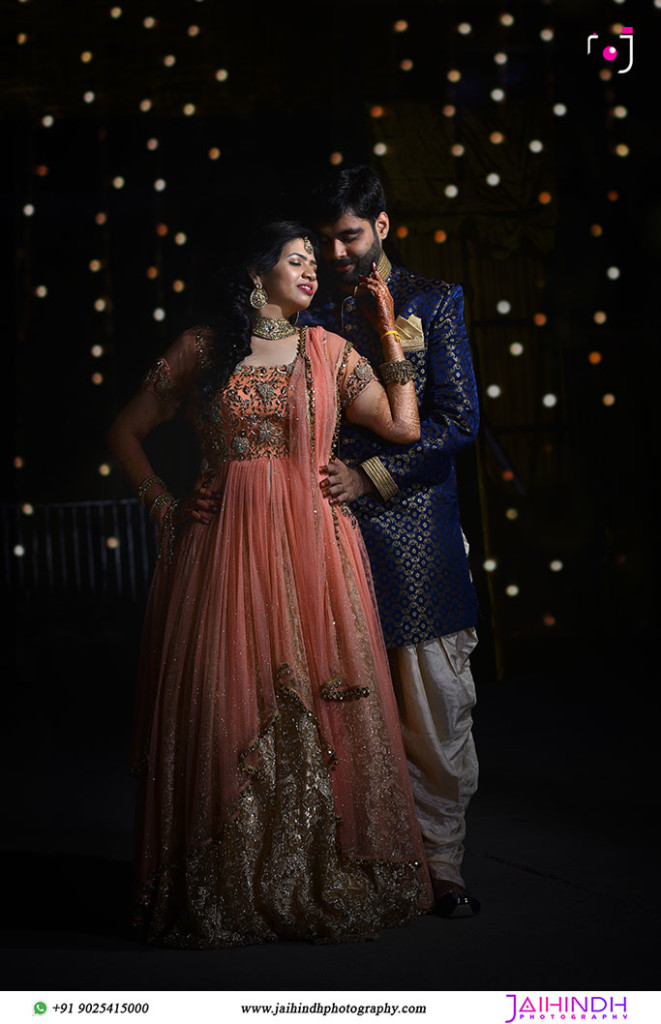 Brahmin Wedding Photography in Chennai 101