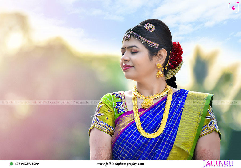 Brahmin Wedding Photography in Chennai 104