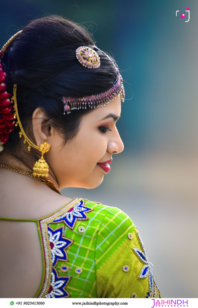 Brahmin Wedding Photography in Chennai 106
