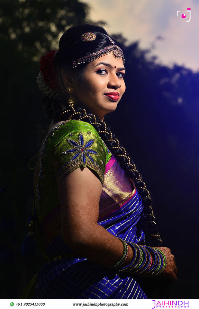 Brahmin Wedding Photography in Chennai 107